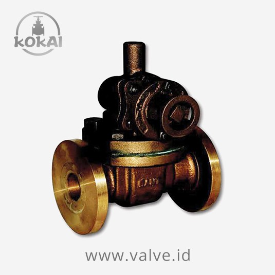 blowdown-valve-bronze-paralel