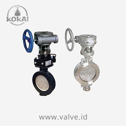 butterfly valve class 150